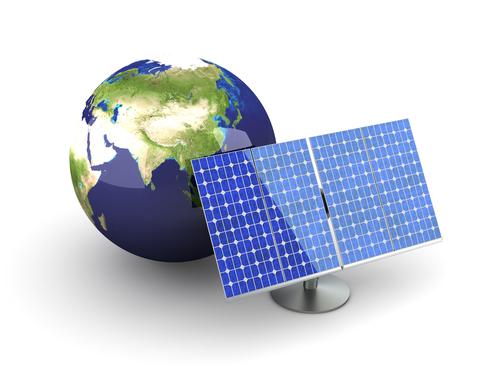 Solarpowerteam