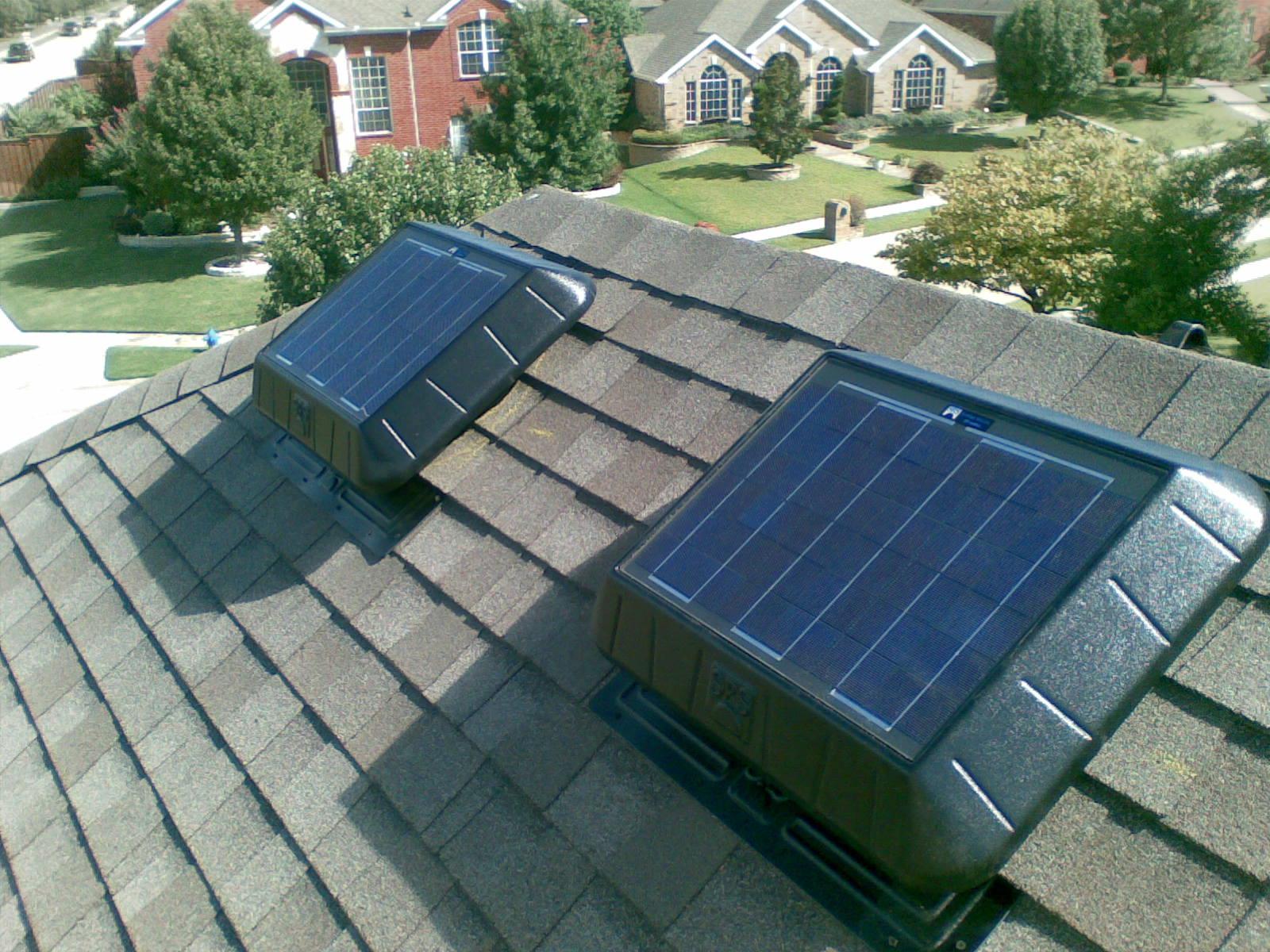 Net 0 Energy Homes